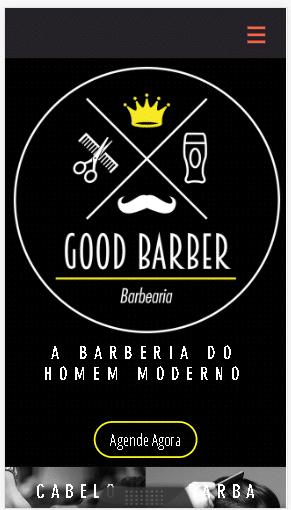 marketing digital para barbershop