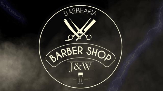 marketing digital para barbearia