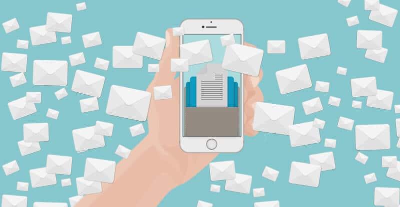 marketing digital para buffet