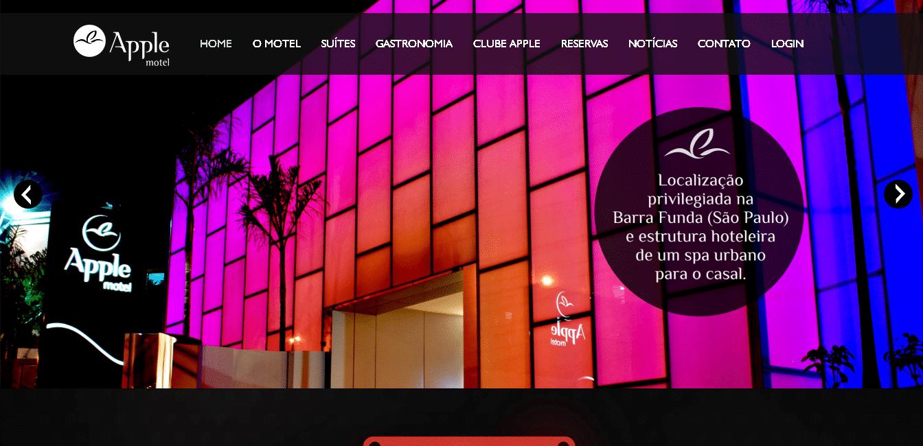 marketing para motel