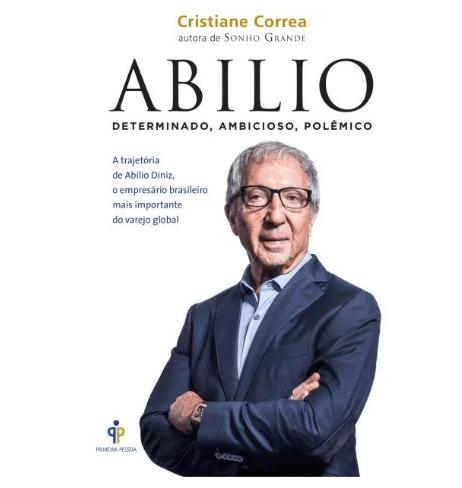 livros que empreendedores deveria ler