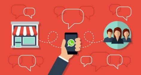 marketing digital para Cross Fit