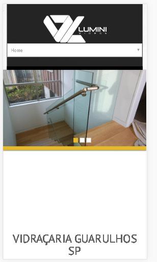 plano de marketing para vidraceiro