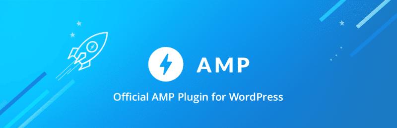 1569704537 6973 St WordPress Amp Plugins Amp