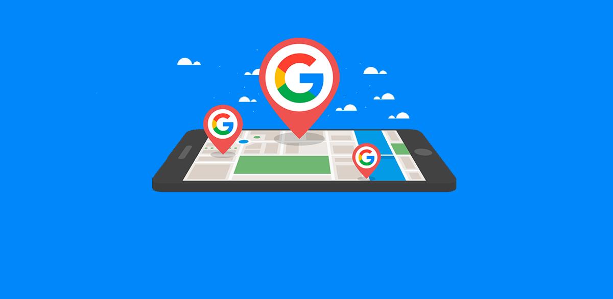 Como Aparecer No Google 2