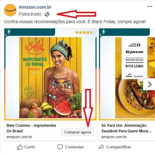 1585352801 7426 Cebook Ads Exemplos De Ads 1