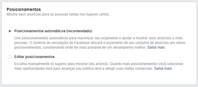 1585352804 8998 No Facebook Ads Pc3bablico 6
