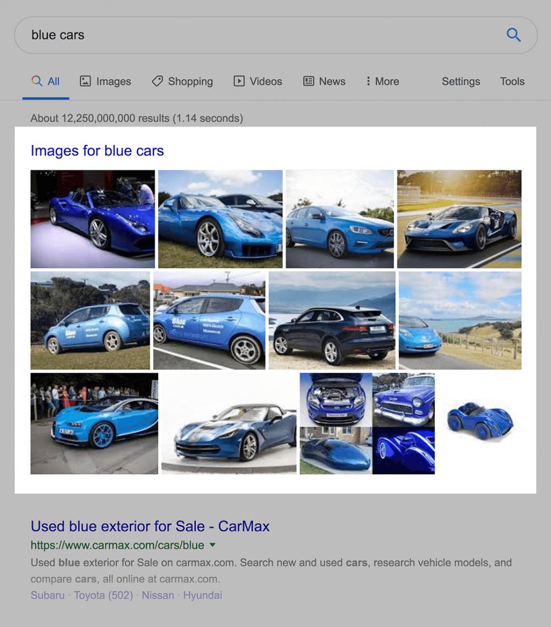 """Resultado do Imagens do Google para """"carros azuis"""""""