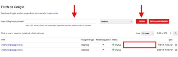 Como Adicionar Sitemap Atualizado No Google