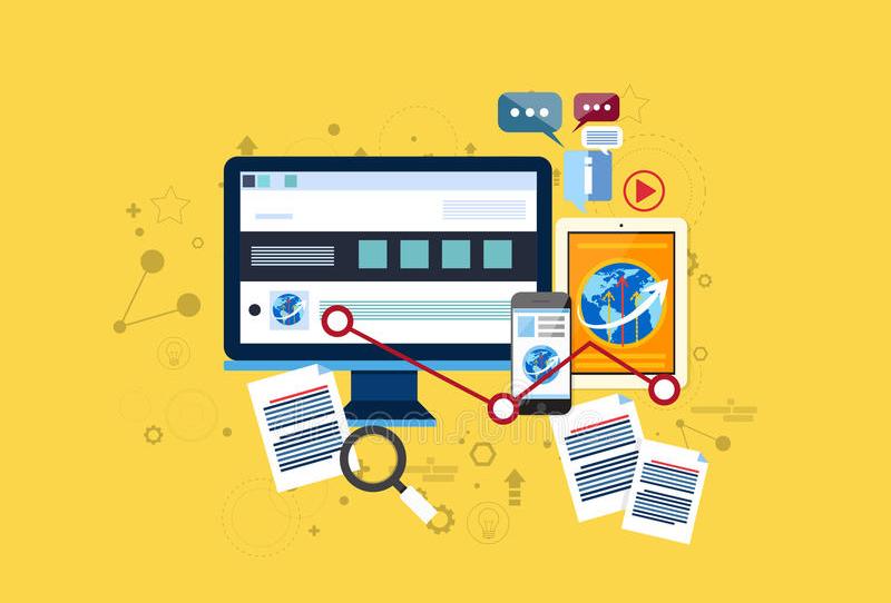 Como Funciona O Marketing Digital22