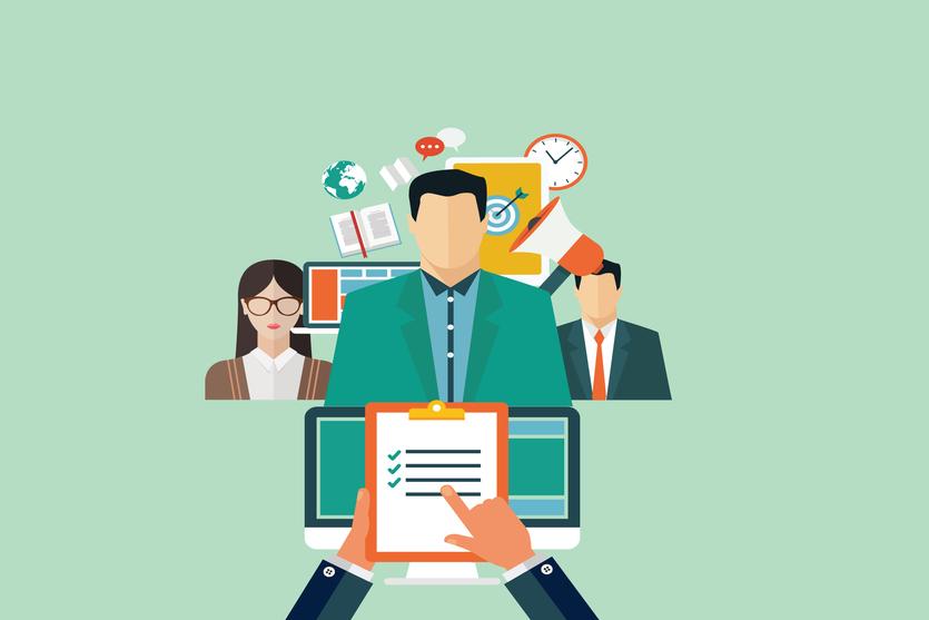 Desenvolvendo Uma Estrategia De Inbound Marketing
