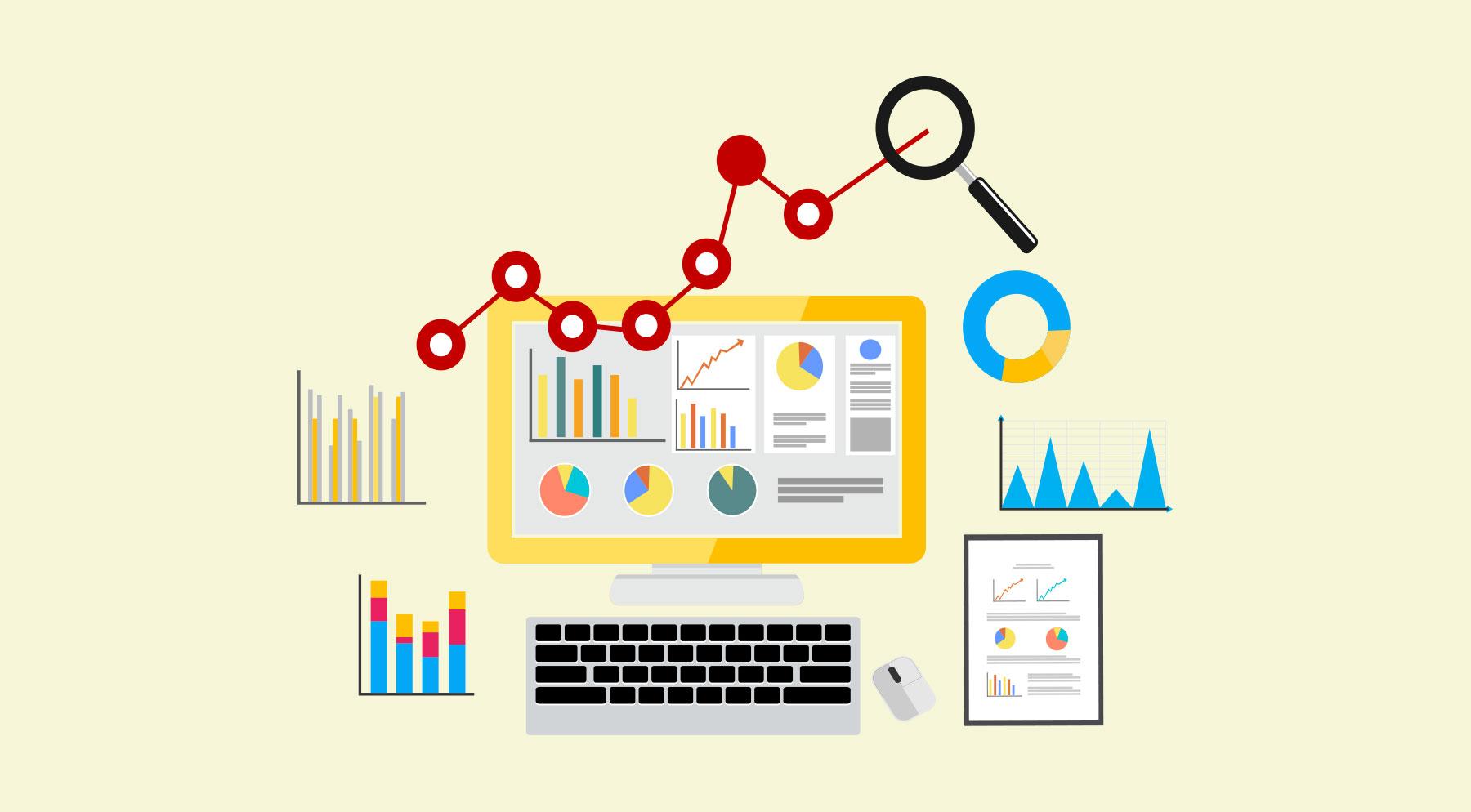 O Que E O Marketing Digital