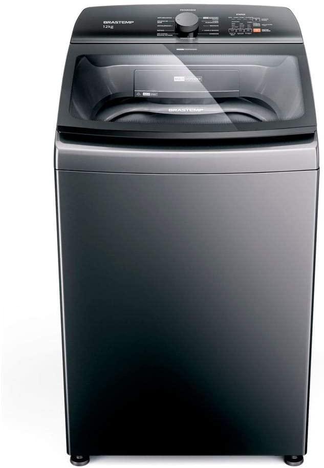 Melhor Maquina De Lavar Do Brasil