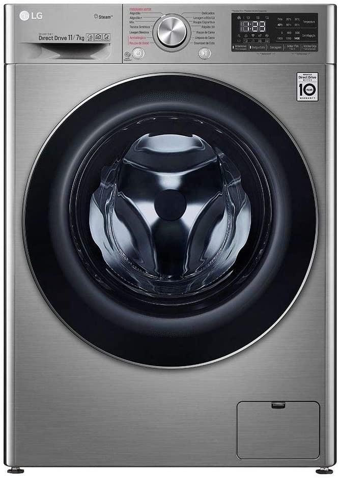 Melhor Maquina De Lavar Para Comprar