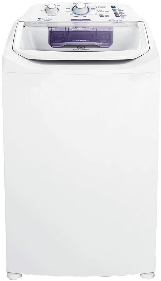 Melhor Maquina Lavar