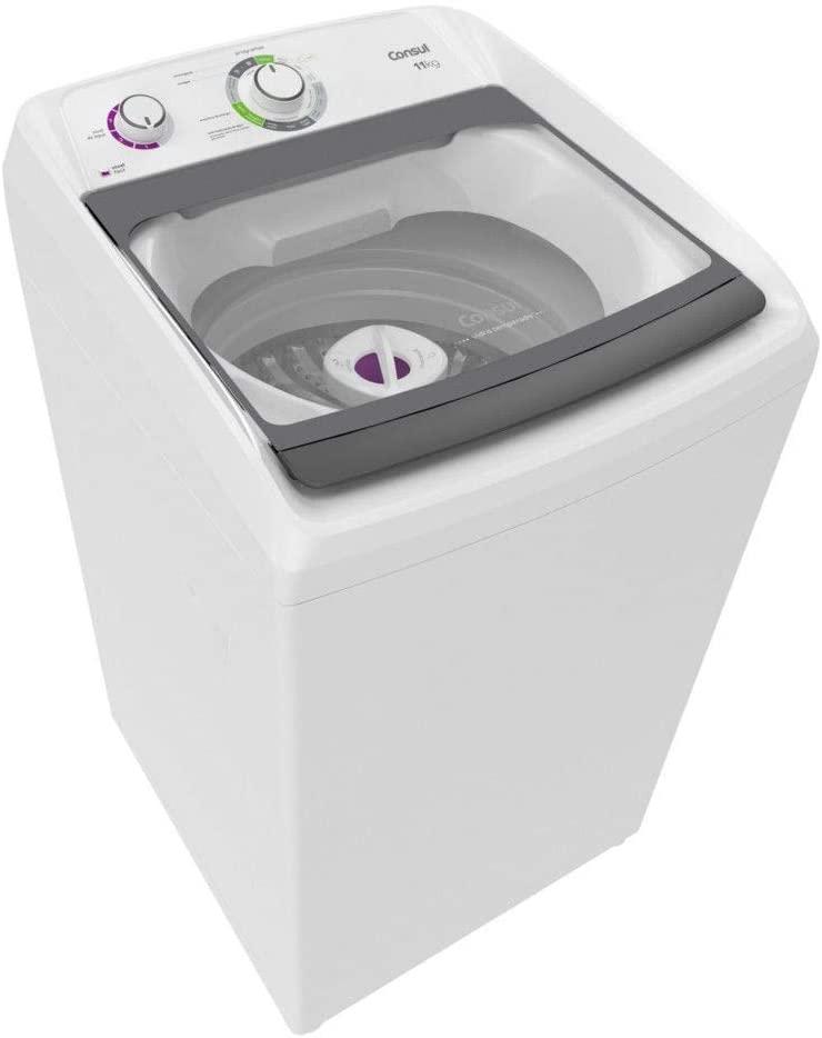 Melhores Maquinas De Lavar Roupa