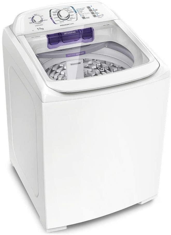Qual E A Melhor Maquina De Lavar