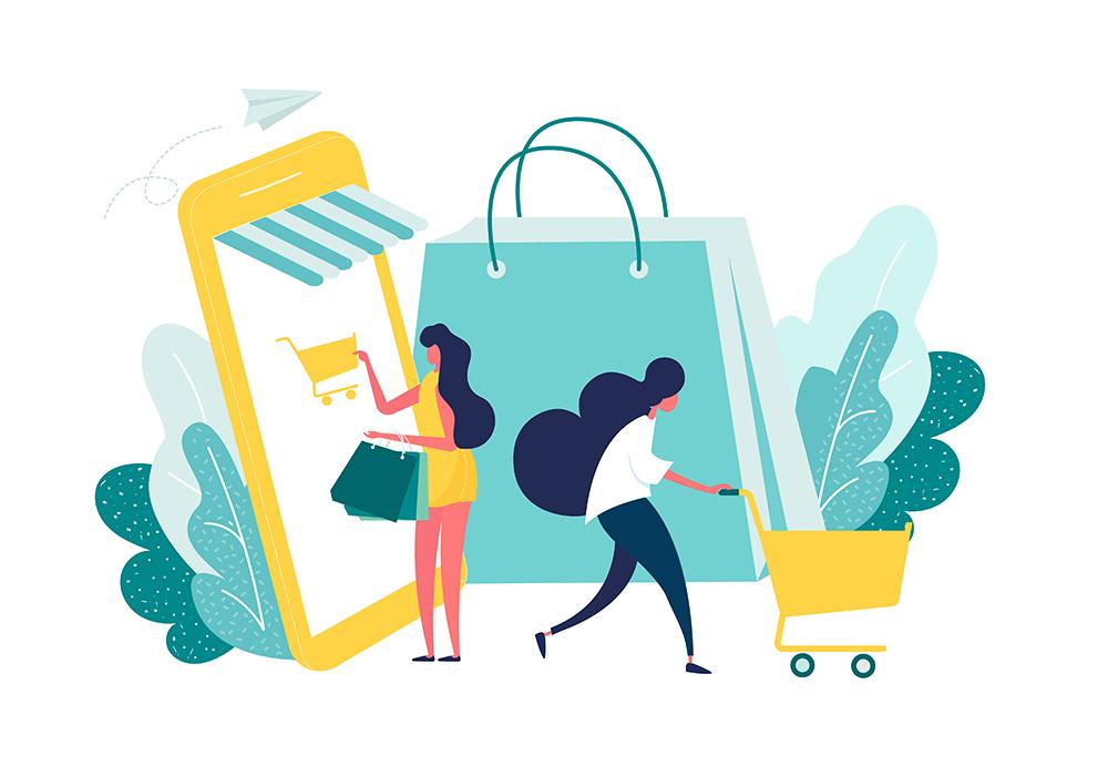 Quais Plataformas Sao Melhores Para Vendas Online