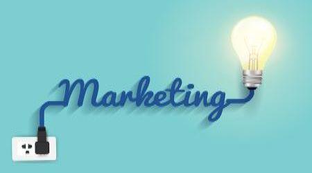 Frases de marketing para atrair clientes