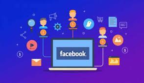 10 Dicas Para Engajar No Facebook
