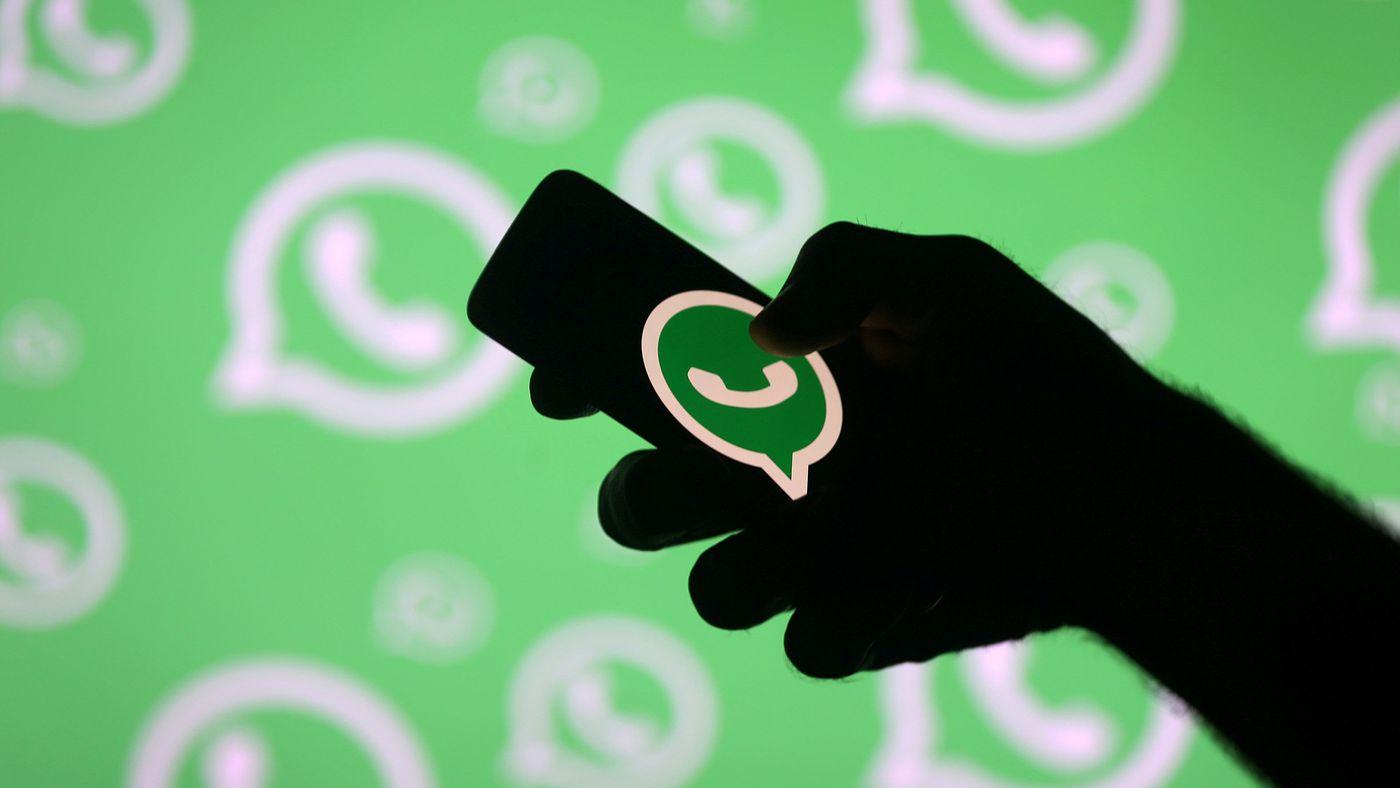 Para Quem E O Whatsapp Business 2