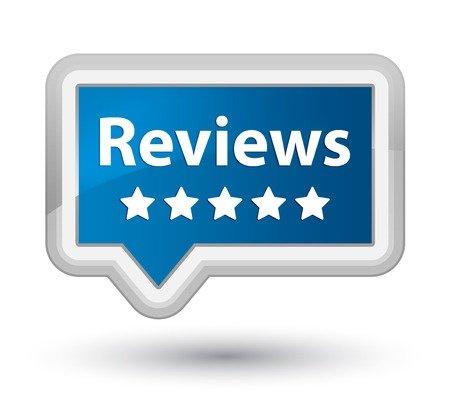 O que é reviews
