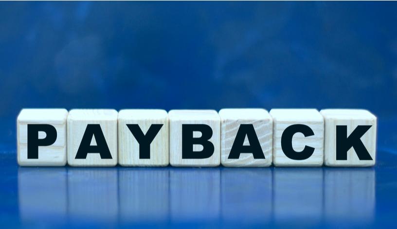 Payback: o que é e como calcular o da sua empresa