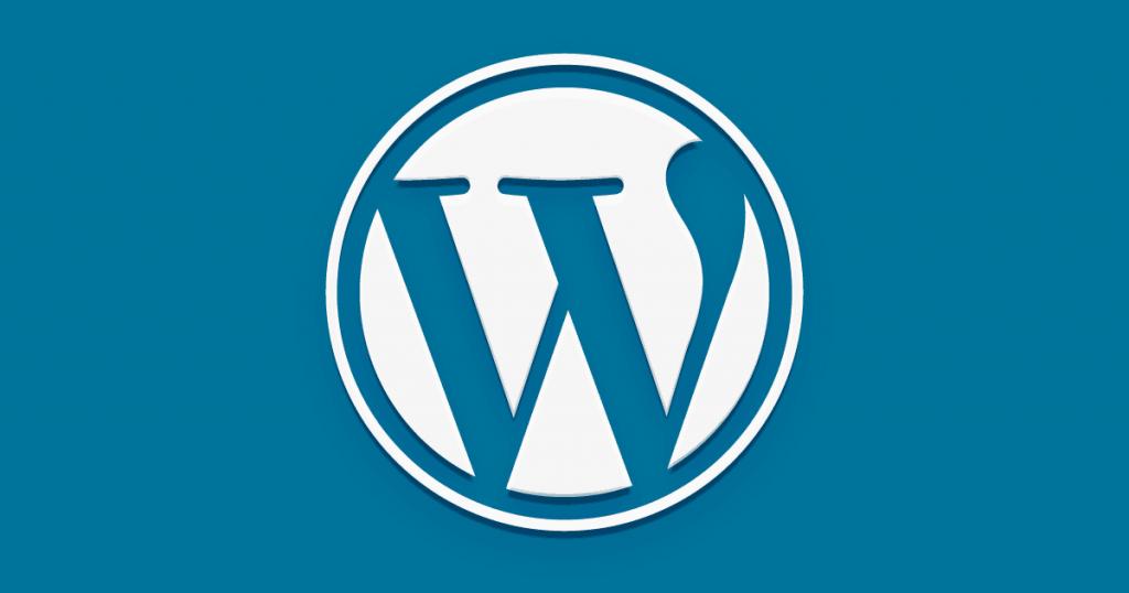 Especialista em Wordpress